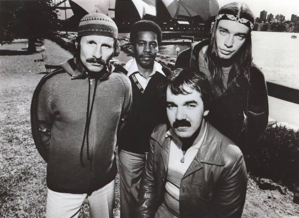 How Weather Report Rewrote the Rules of Jazz on 'Heavy Weather'
