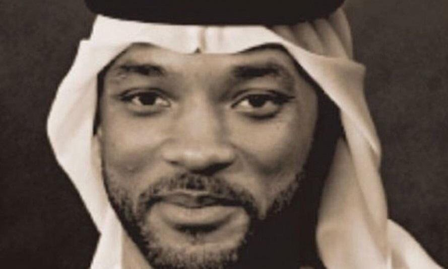How Australia Got Involved in a Trump Supporter's Reddit Plot to Deport Will Smith