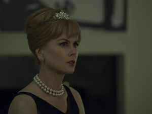 Nicole Kidman as Celeste Wright.