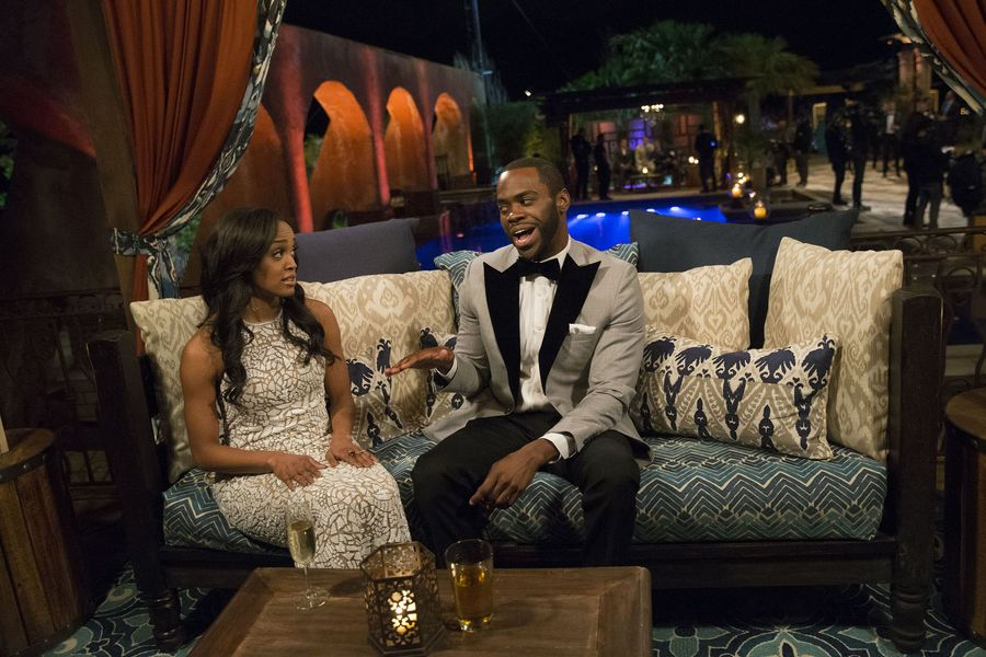 Matchmakers Explain Why the Bachelorette Shouldn't Get Engaged