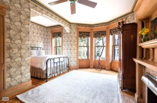Barack Obama S Former Brooklyn Home Is For Sale Observer