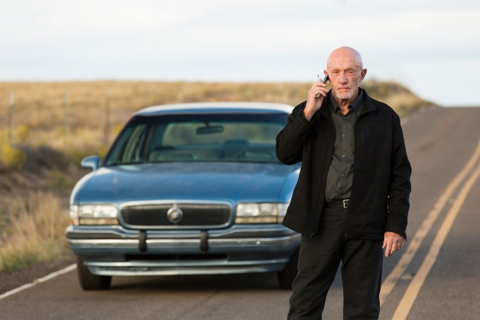 'Better Call Saul' Recap 3×03: Waiting for the Other Shoe to Drop