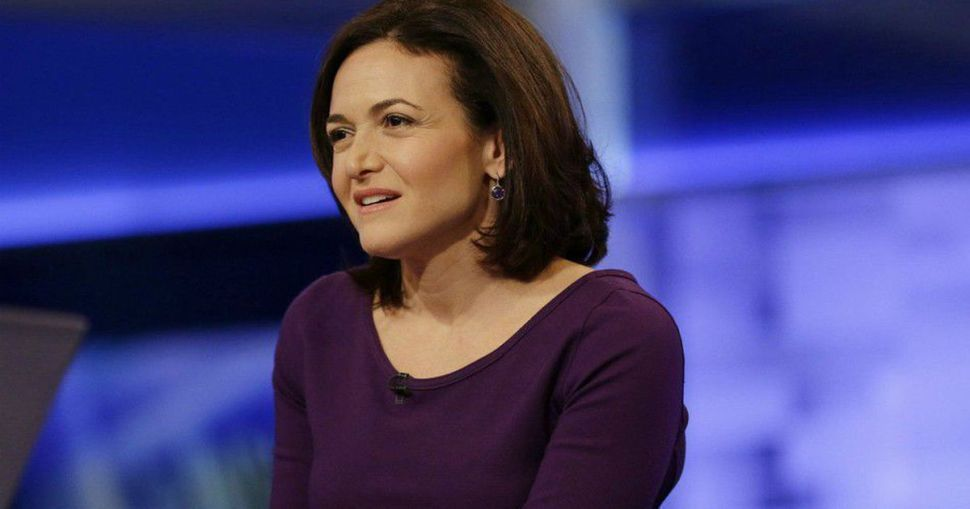 Lyft and Salesforce Team Up With Sheryl Sandberg's Lean In to Support Equal Pay Day