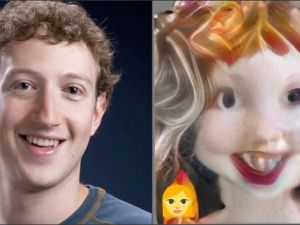 """""""Post Mortem: Things started to go wrong with Marcia Zuckerberg pretty much immediately."""""""