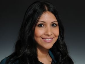 Toro was elected in 2014. She is the first Latina to ever serve on the Essex County Board of Chosen Freeholders.
