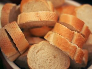 The only known treatment for the disease is avoiding gluten, a protein common in wheat, barley and rye.