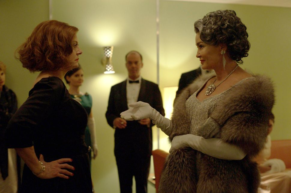 'Feud: Bette and Joan' Recap 1×05: And the Winner Is…
