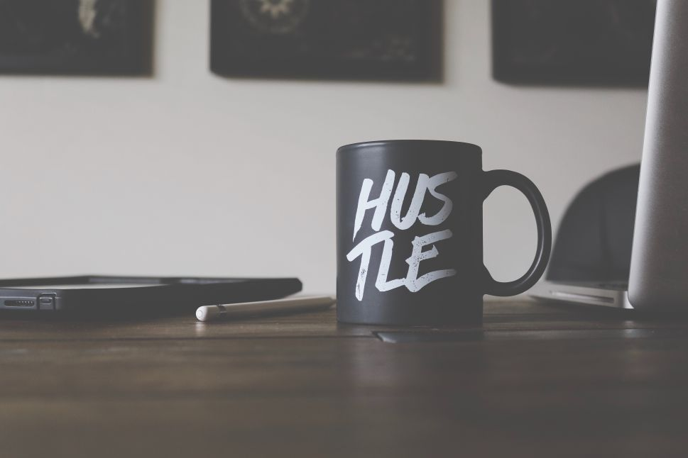I'm a Woman in Tech, and This Is What I Want in a Company