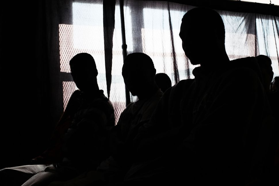 Obama's Miseducation Scheme Has Further Savaged Minority Students