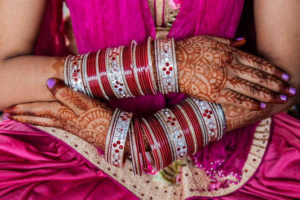 Why India's Star Is Rising in Luxury Markets