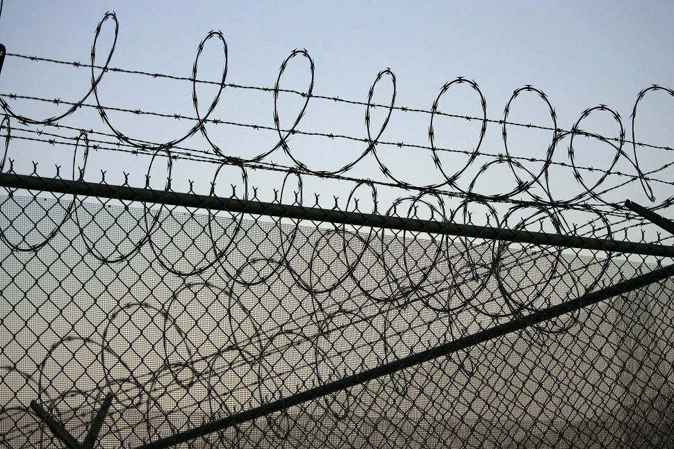 Proposed Legislation Could Extend Voting Rights to Convicted Criminals