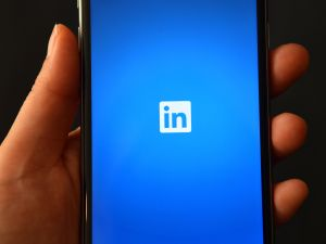 LinkedIn is the market leader for hiring, but it isn't innovating enough.