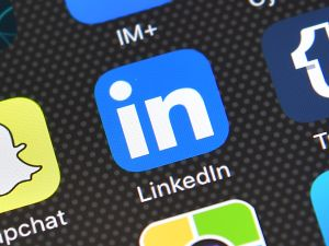LinkedIn Pulse is LinkedIn's version of a personalized newsfeed