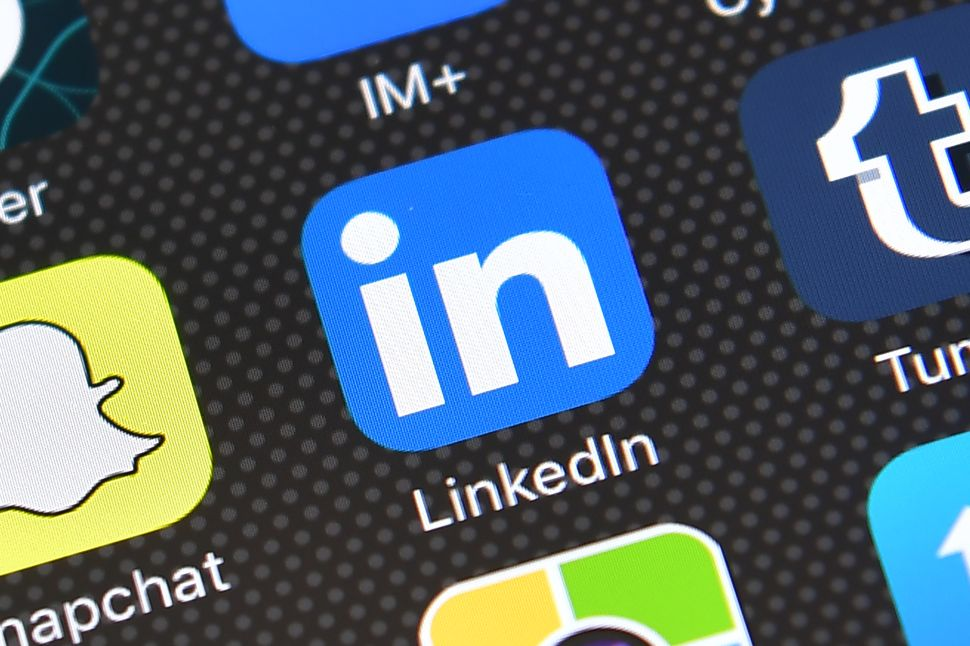 11 Ways to Hack the LinkedIn Pulse Algorithm