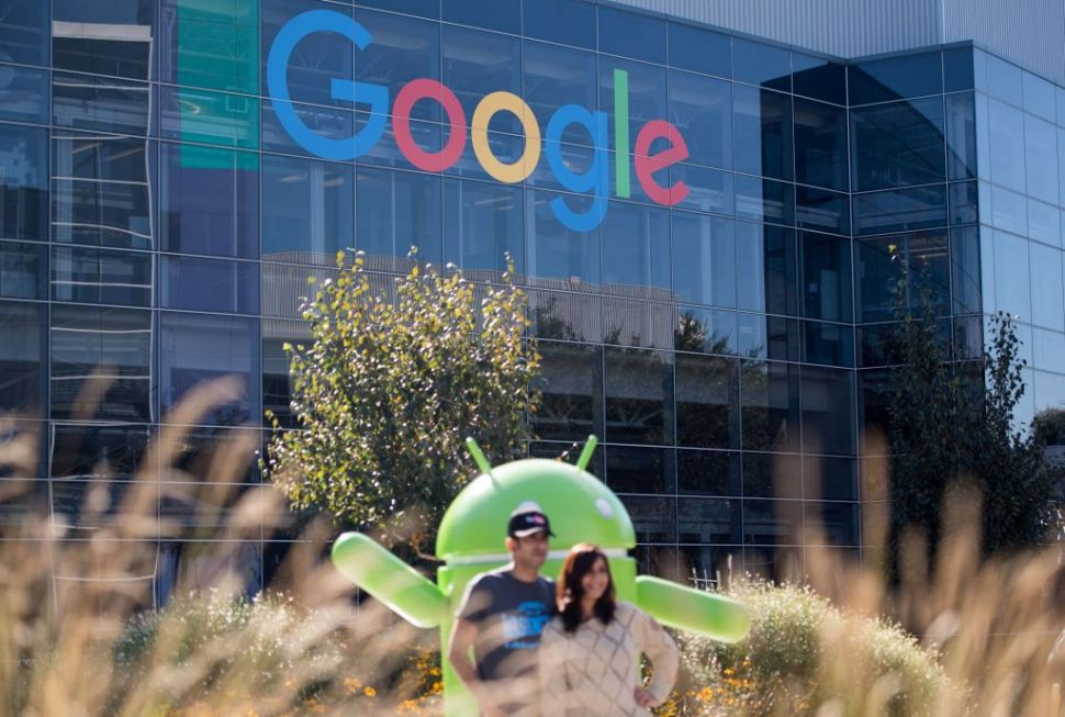 3 Reasons Why Companies Should Be Android First on Mobile, From Ex-Googler