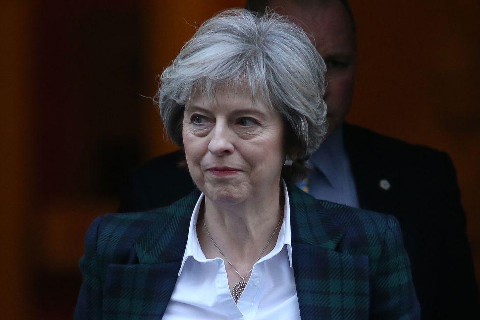 UK General Election Provides Second Referendum on Brexit