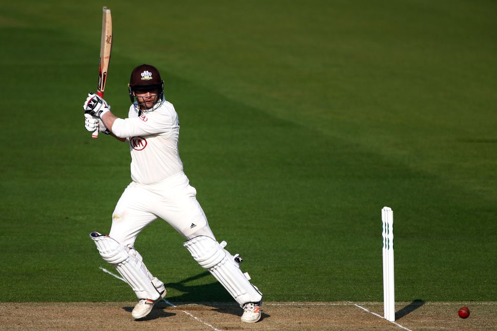 10 Things to Know Before Attending a Cricket Match in the UK