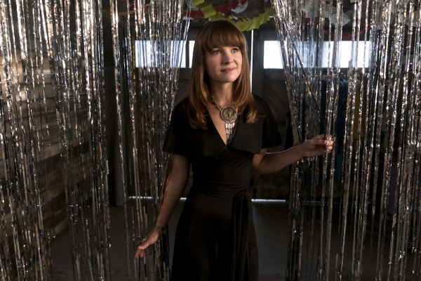 The Biggest Problem With 'Girlboss' Is Its Real-Life Source Material