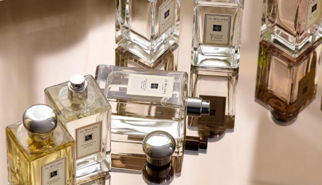 Rack up your VIB points with one of the best fragrance collections of the century.