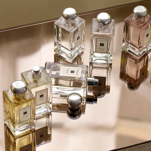 What to Buy From the Jo Malone Sephora Launch Before It Sells Out