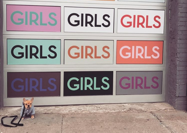 Social Download: Internet Reacts to 'Girls' Finale, 'The Leftovers' Premiere