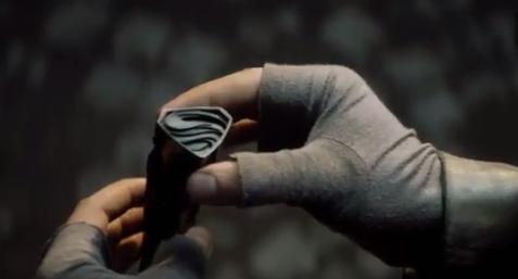SyFy's Superman Prequel 'Krypton' Gets an Explosive Teaser