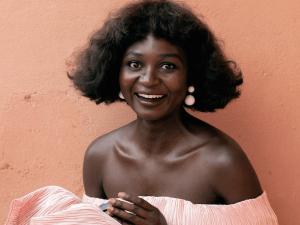 Oroma Elewa
