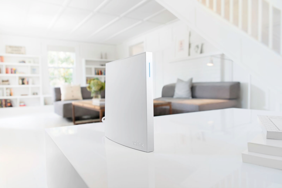 3 Ways to Turn Your House Into a Smart Home for Under $200