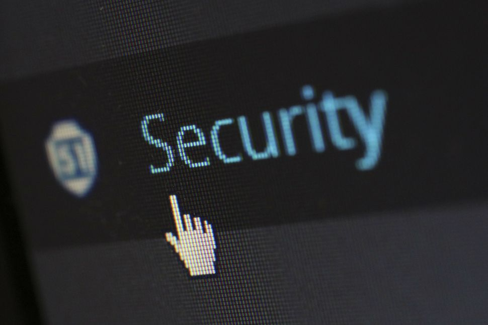 The Three 'B's' of Cybersecurity for Small Businesses