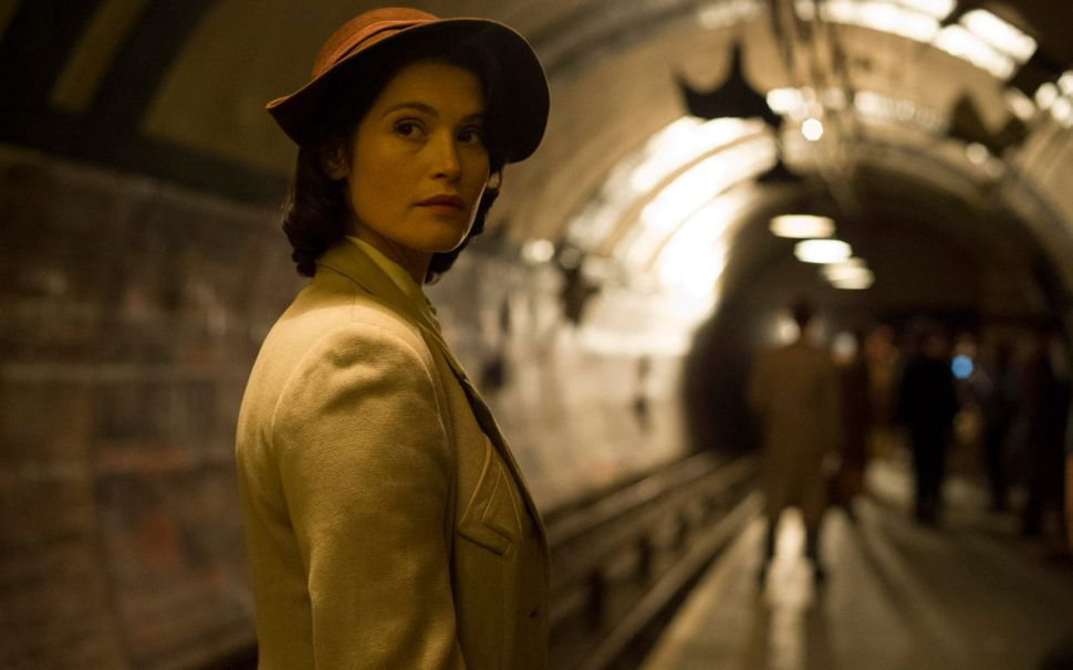 'Their Finest' Is Endlessly Enchanting, One of the Best Films of a Still-Young 2017