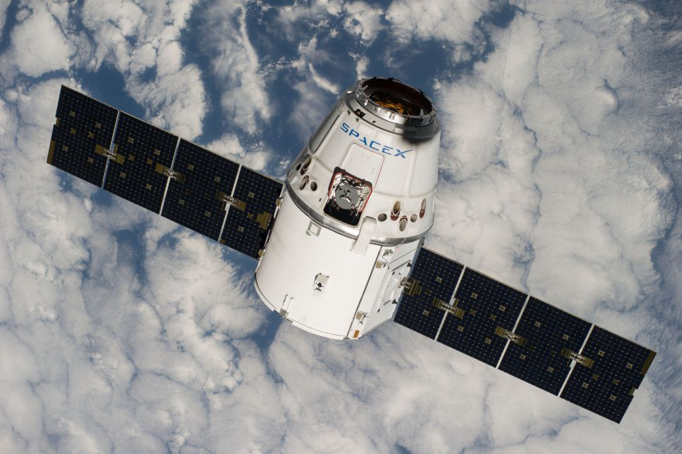 SpaceX to Launch Back to Back Missions on Reusable Vehicles