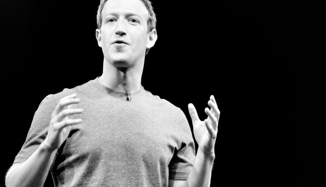 Mark Zuckerberg is, quite famously, a college dropout. But his case is the exception – not the rule.