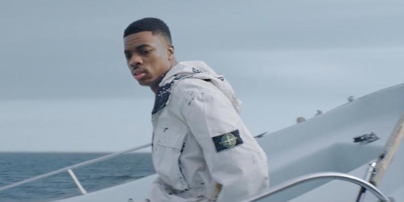 Mo' Albums, No Problems: Top 10 Hip Hop Albums Of 2017 So Far