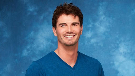 Ranking 'The Bachelorette' Contestants by Douchiness