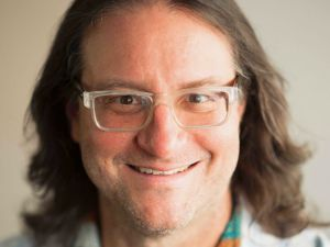 Brad Feld is Managing Director of Foundry Group and probably one of the fastest emailers I've ever encountered.