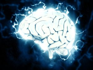 Is electrical pulse to the brain your favorite memory enhancer?