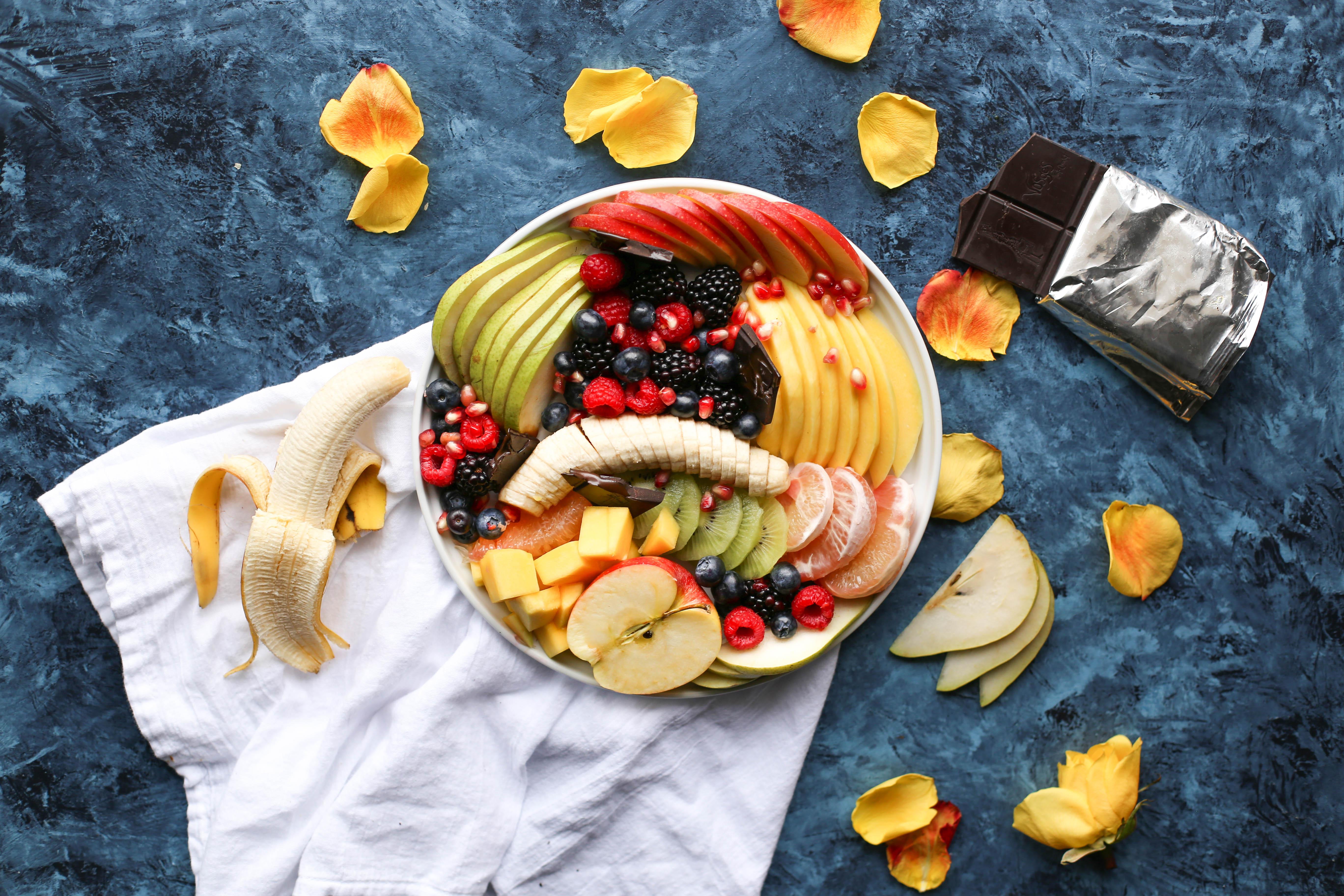 Nutritional Wellness - cover