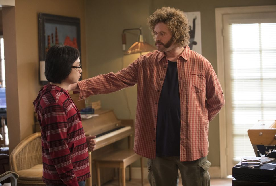 T.J. Miller Will Not Return to 'Silicon Valley' for Season 5