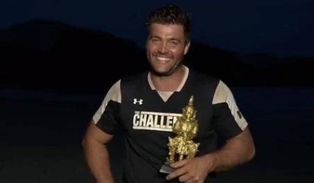 'MTV Challenge: Invasion of the Champions' Finale Recap: The True Champions