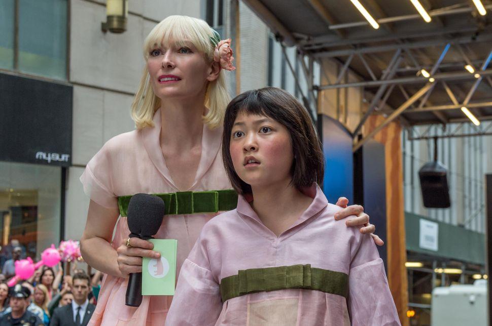 Cannes Film Festival Dispatches Part 1: 'Netflix Sabotage' on the Riviera