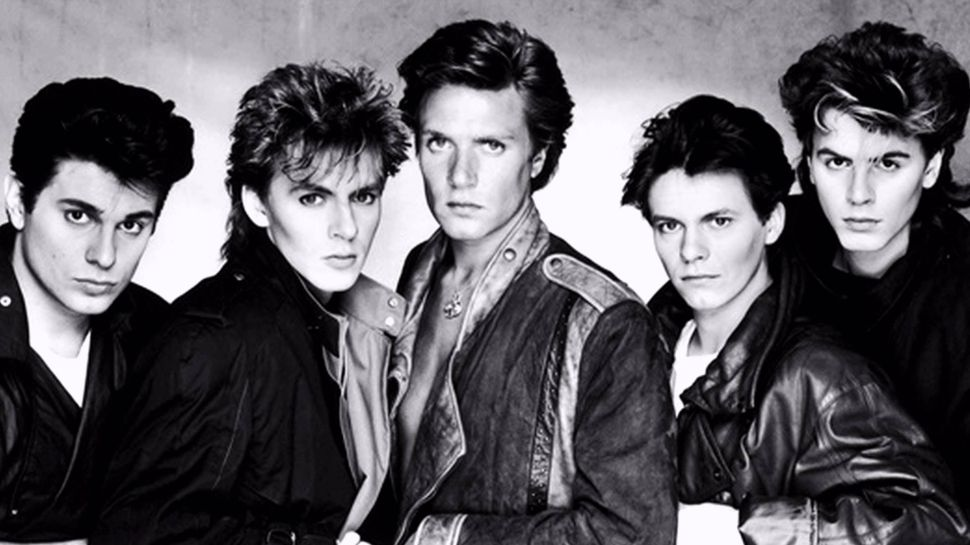Nothing Captured the MTV Revolution Better Than Duran Duran's 'Rio'