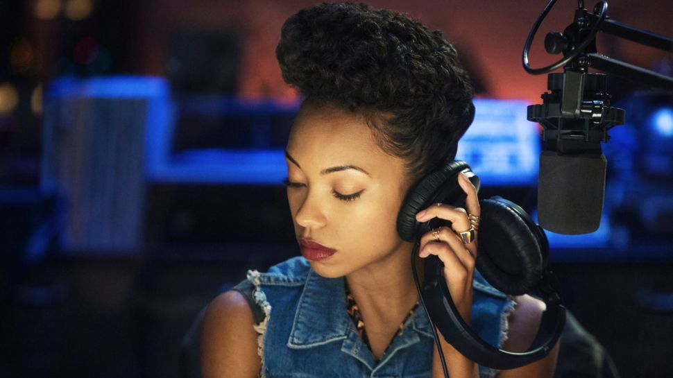 'Dear White People': This Is What You Should Think of Netflix's New Show About Race