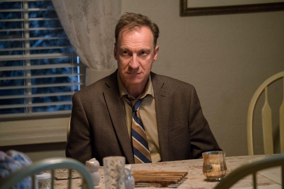 'Fargo' Recap 3×04: Binge and Purge