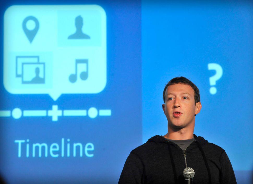 Apple, Facebook, Google, Amazon Top Interviewer Reveals Secrets of Landing Dream Job
