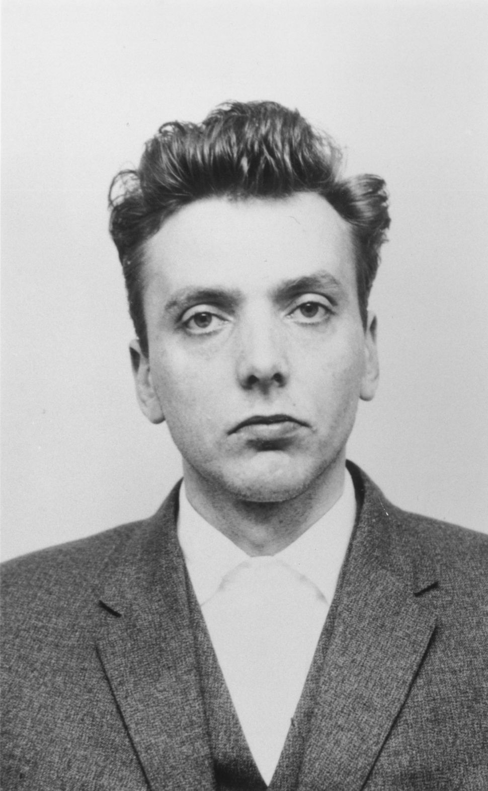 Serial Killer Ian Brady Should Have Been Tortured to Reveal Victim's Grave