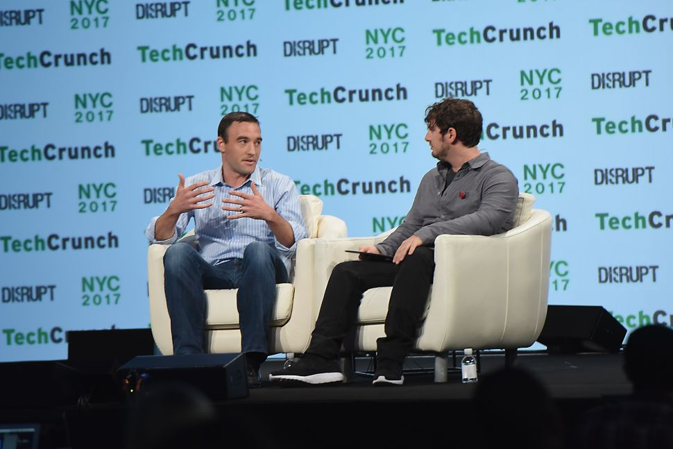 Instagram's Product Lead Was Publicly Grilled About Copying Snapchat—It Wasn't Pretty