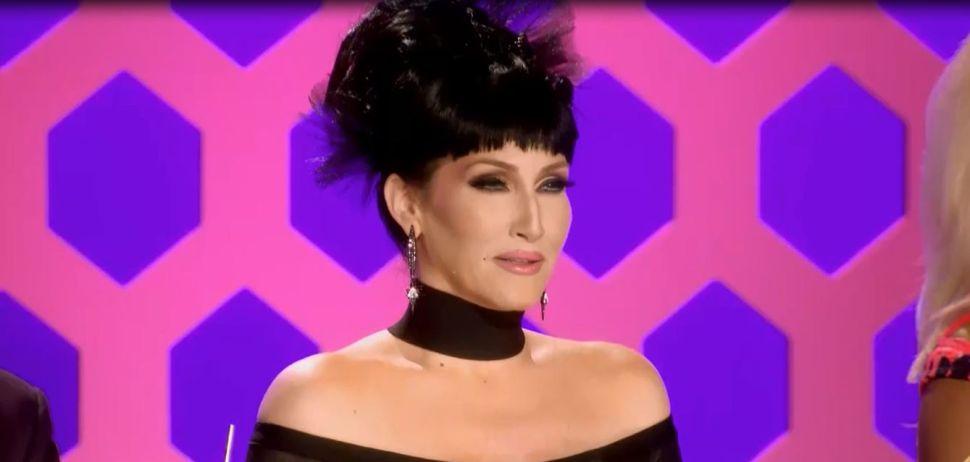 'RuPaul's Drag Race' Recap 9×08: Queen of Delusion