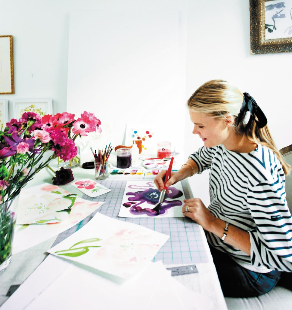 Kate Schelter on the Power of Identifying Your Own Personal Style