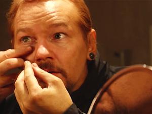 Julian Assange in Risk.