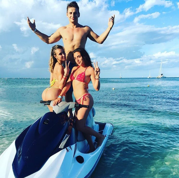 How to Flaunt Wealth on Social Media: 14 Rules From Russia's Richest Kids